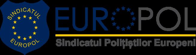 "Sindicatul Politistilor Europeni ""EUROPOL"""