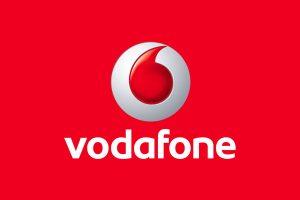 Vezi oferta Vodafone