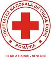 CRUCEA ROȘIE - Filiala Caraș - Severin