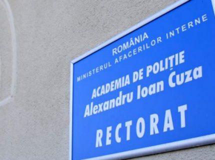 Academia-de-Politie-Ioan-Cuza-627x376