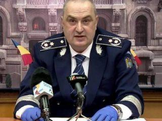 Liviu-Vasilescu-678x381