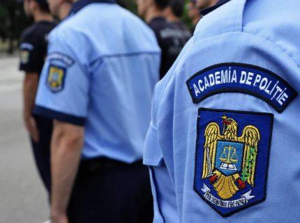 -academia-politie