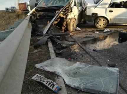 accident-in-iasi-278728