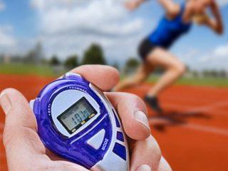 cronometru-pentru-sport-6041694