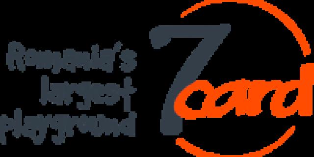 logo-7card