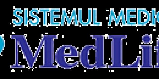 logo-medlife