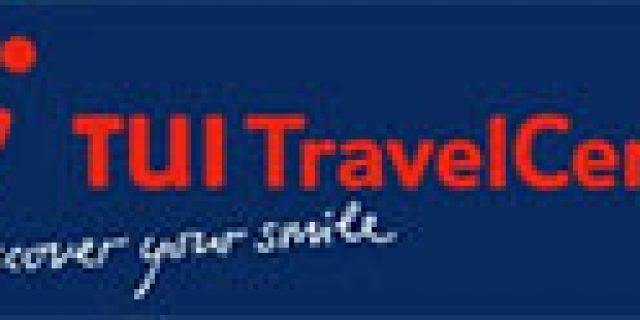 logo-tui-travel
