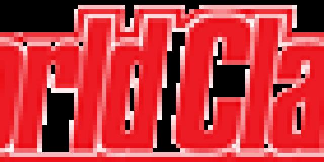 logo-world-class
