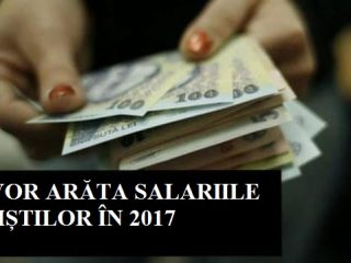 salarii-2917